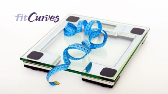Nesprávne návyky, ktoré vám bránia dosiahnuť cvičebné ciele.